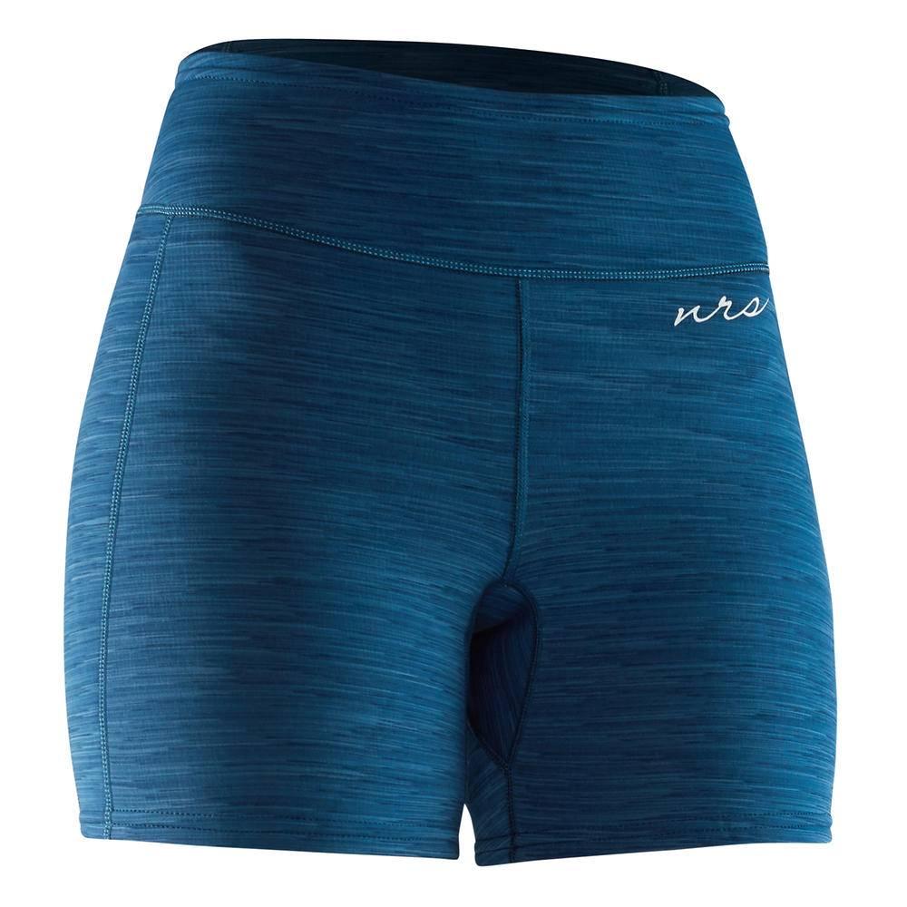 Northwest River Supply NRS Hydroskin .5 Shorts Women's