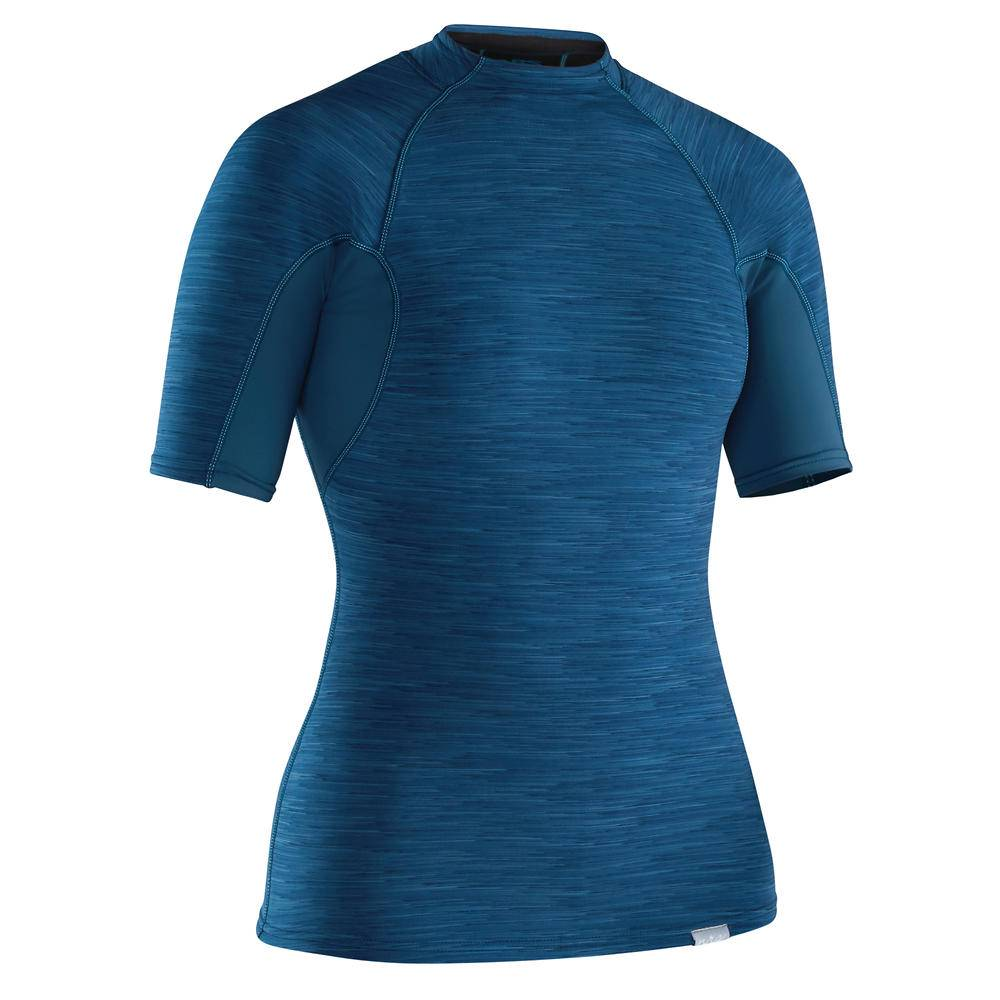 Northwest River Supply NRS Hydroskin .5 S/S Shirt Women's