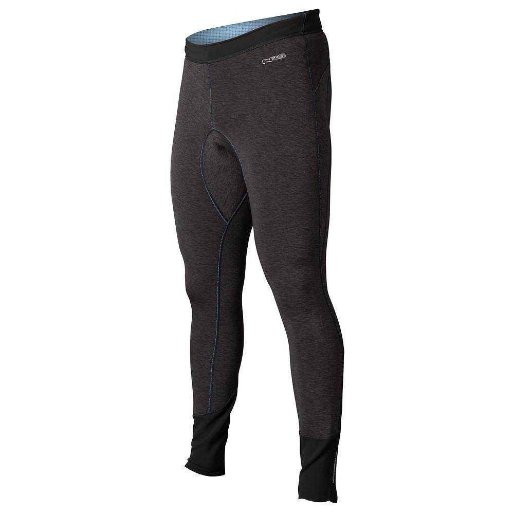 Northwest River Supply NRS Hydroskin 1.5 Pants Men's