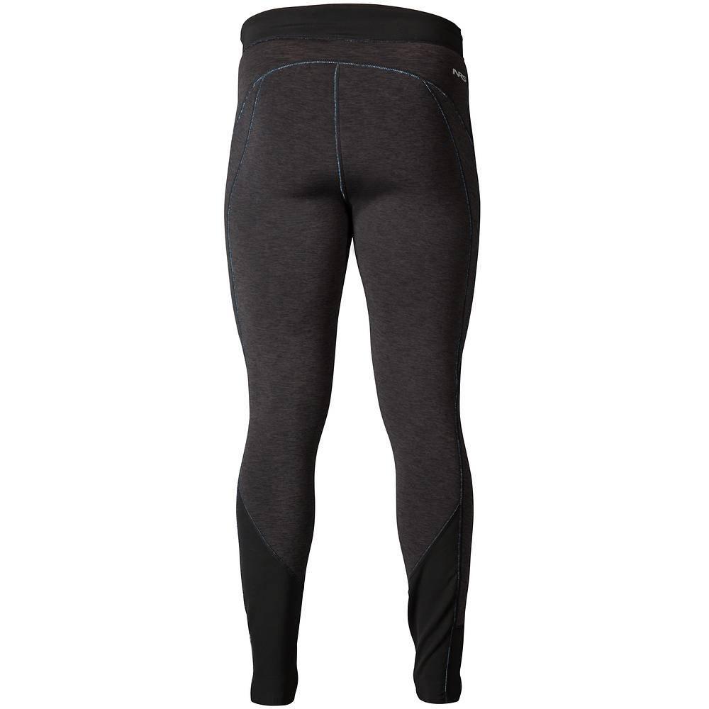Northwest River Supply NRS Hydroskin 1.5 Pants Men's