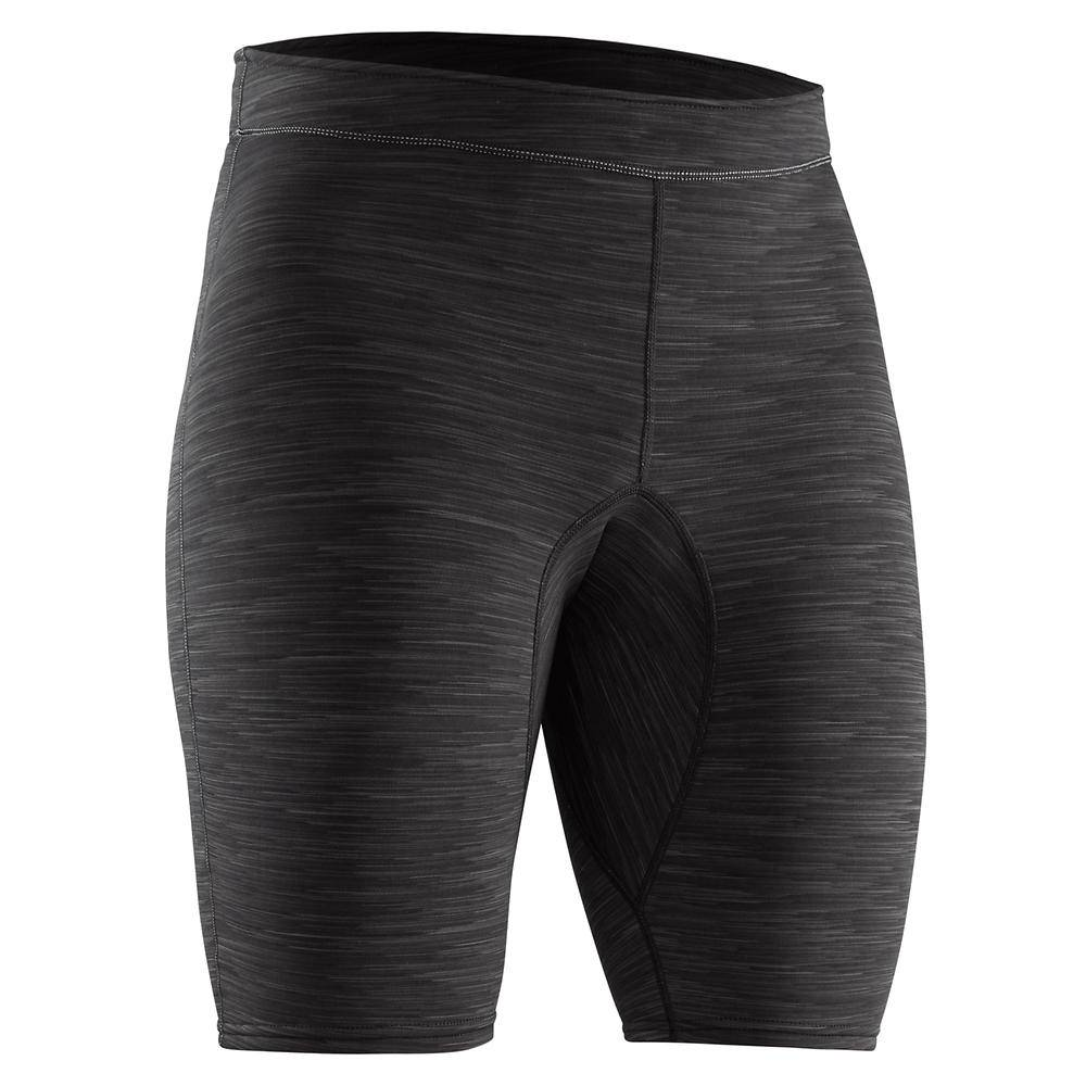 Northwest River Supply NRS Hydroskin .05 Shorts Men's