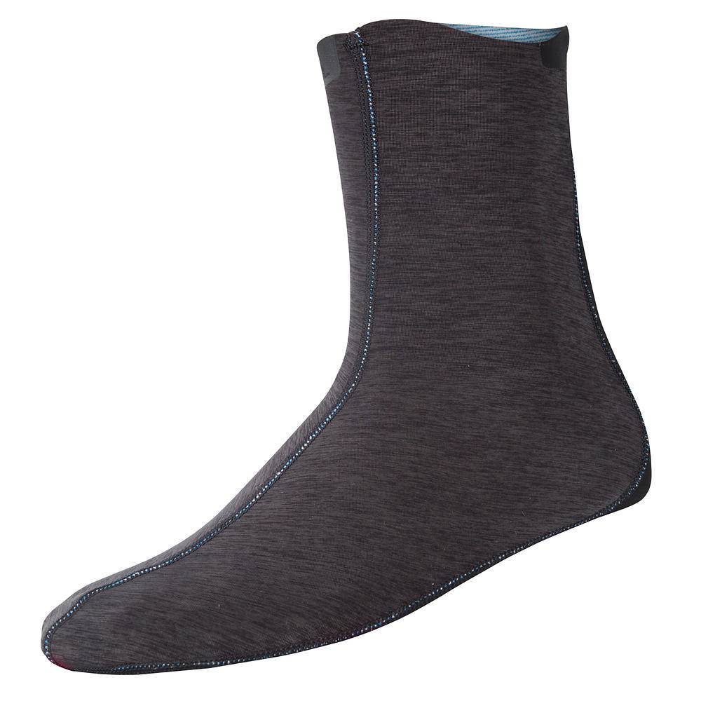 Northwest River Supply NRS Hydroskin 0.5 Wetsock