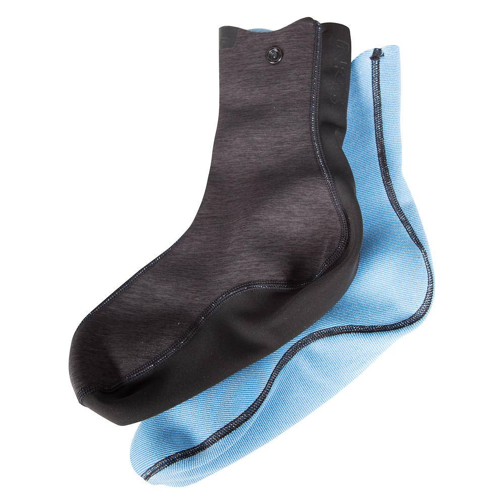 Northwest River Supply NRS 2mm Wetsock