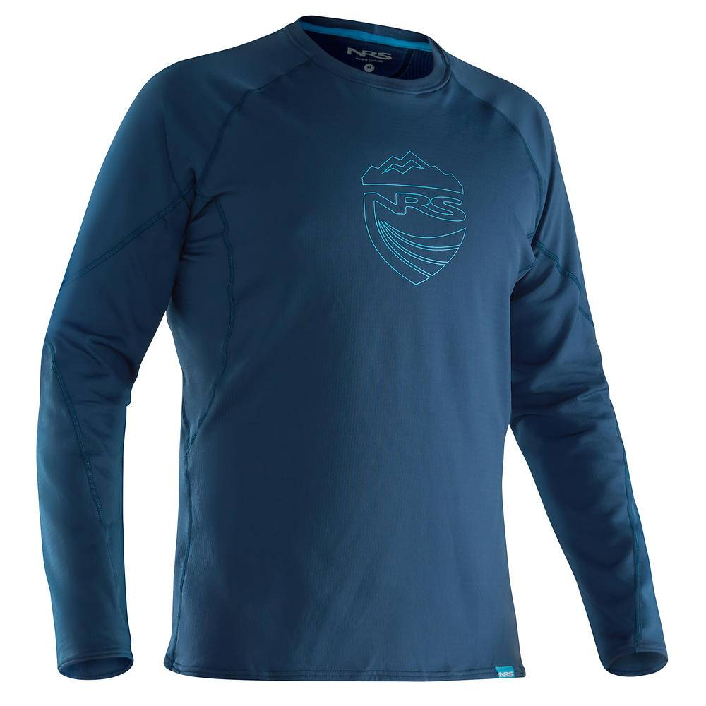 Northwest River Supply NRS H2Core Long Sleeve Light Shirt