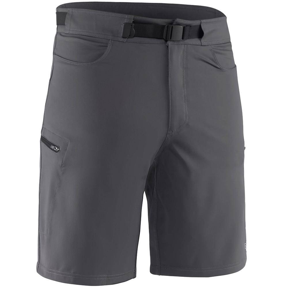 Northwest River Supply NRS Guide Shorts Men's