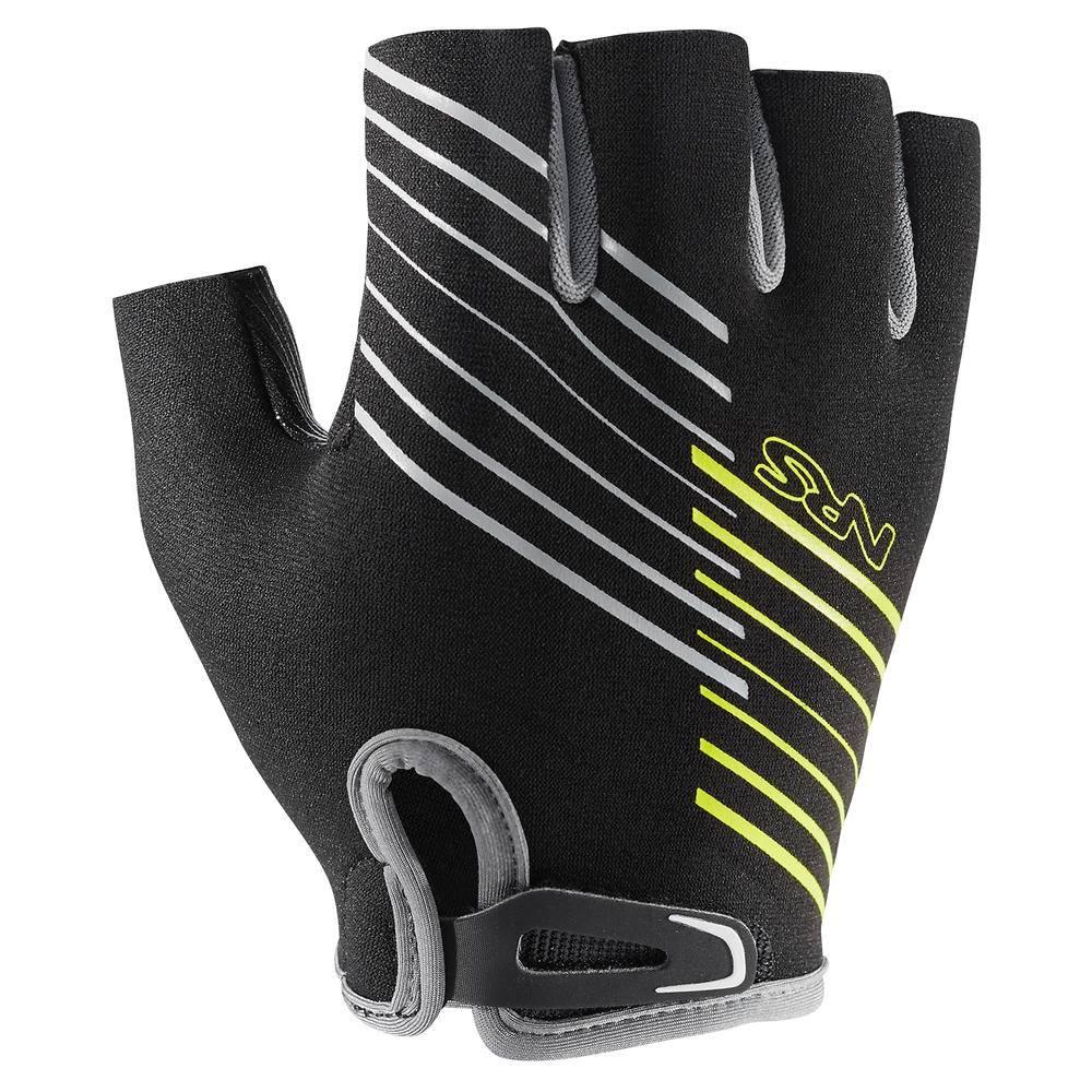 Northwest River Supply NRS Guide Gloves