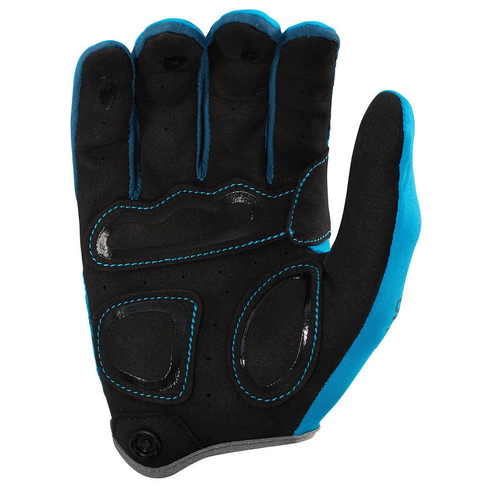 Northwest River Supply NRS Cove Full fingered Gloves