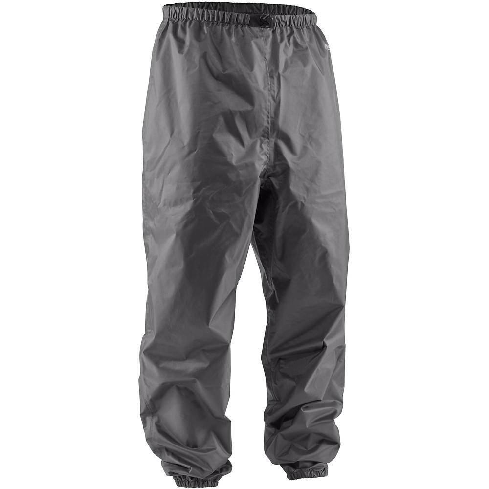 Northwest River Supply NRS Rio Splash Pants