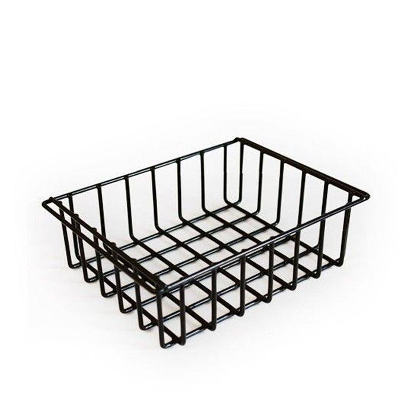 Canyon Coolers Canyon Cooler Wire Basket