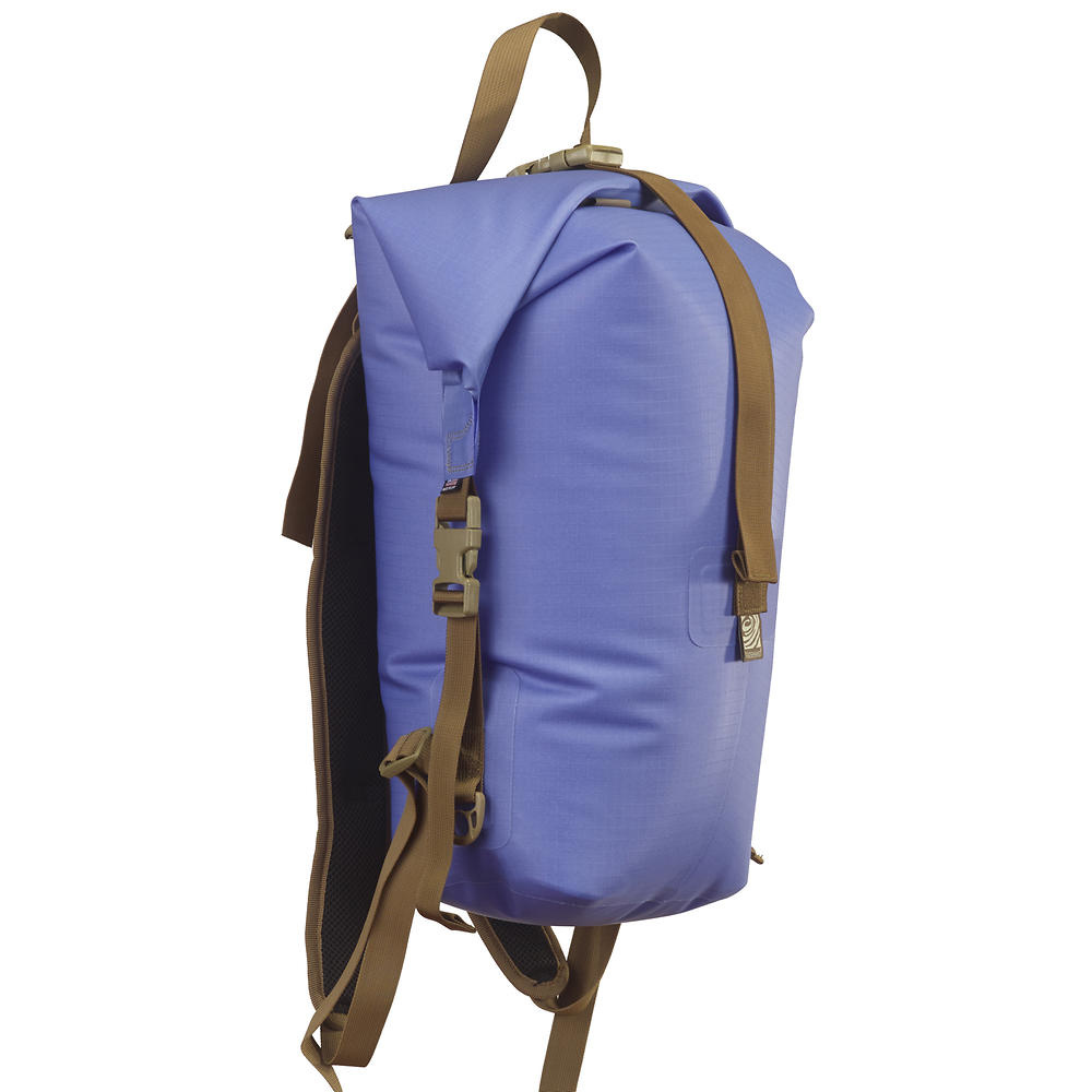 Watershed Watershed Big Creek Day Pack