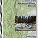 RiverMaps RiverMaps Arkansas River Guide