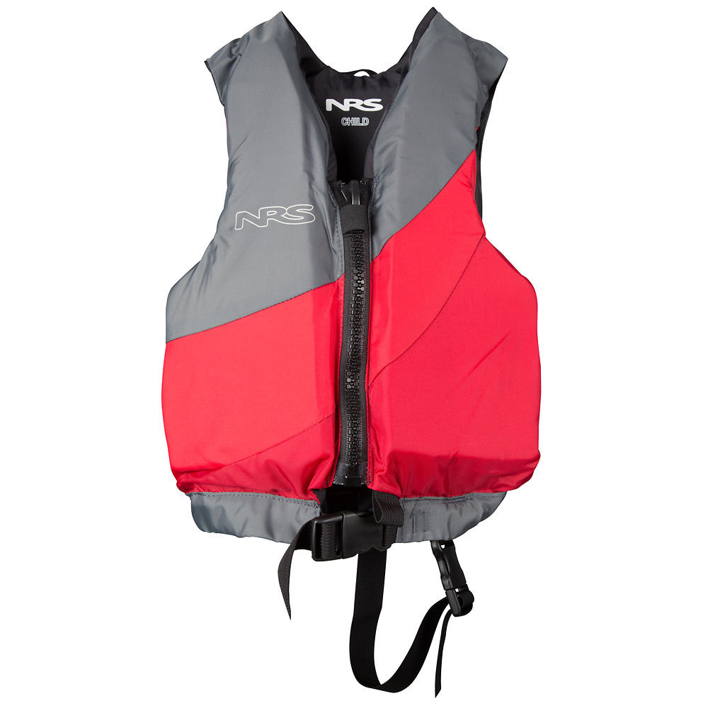 Northwest River Supply NRS PFD Crew Child