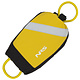 Northwest River Supply NRS Throw Bag - Wedge Rescue