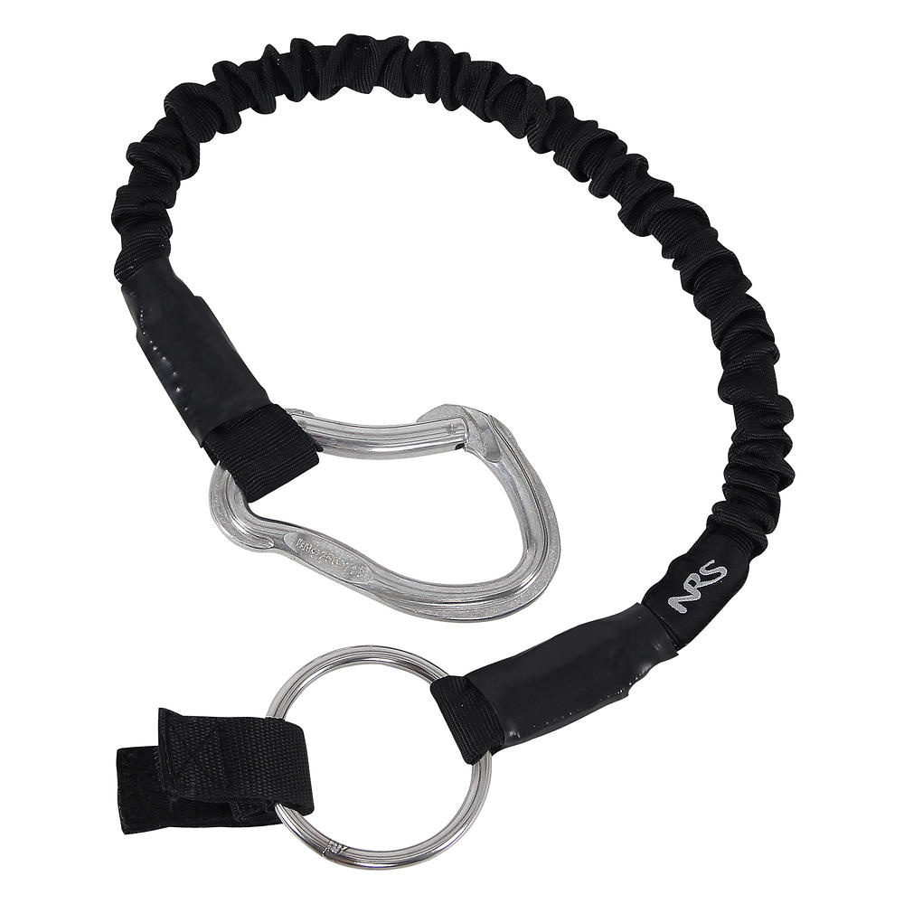Northwest River Supply NRS Tow Tether