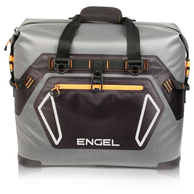 Engel Engel Soft Side Cooler HD20L