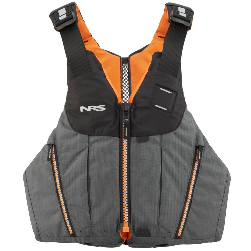 Northwest River Supply NRS PFD OSO