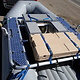 River Dry Box Salida CO Dry Box w/ Tabs -