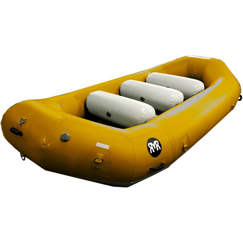 Rocky Mountain Rafts RMR SBDS-130