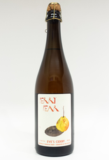 Cider-US-New York State Eve's Cidery Perry Pear