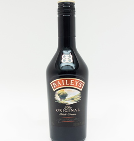 Spirits-Liqueur-Cream Baileys Irish Cream 375ml