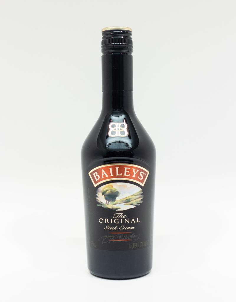 Spirits-Liqueur-Cream Baileys Irish Cream 375ml