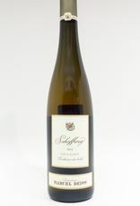 Wine-White-Rich Domaine Marcel Deiss Alsace AOC 1er Cru Schoffweg Vineyard 2012