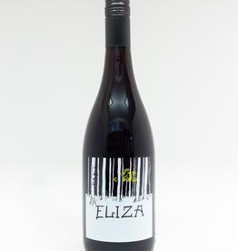 Wine-Red-Light Charlotte Dalton Eliza Pinot Noir Adelaide Hills 2018