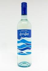 Wine-White-Crisp Guigas Vinho Verde DOC 2018