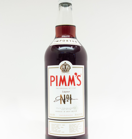 Spirits-Liqueur Pimm's The Original No 1 Cup 1L