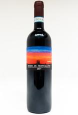 Wine-Red-Big Agostina Pieri Rosso di Montalcino DOC 2017