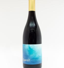 Wine-Red-Lush Upwell Pinot Noir California 2017
