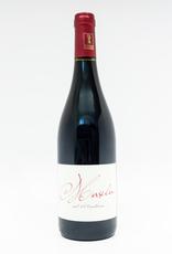 Wine-Red-Big C&D Deneufbourg Marselan Cotes Catalanes IGP 2015