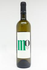 Wine-White-Crisp MO Salinas Macabeo Moscatel Alicante VdT 2017