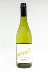 Wine-White-Crisp Momo Sauvignon Blanc Marlborough 2019