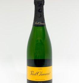 Wine-Sparkling-Cava Paul Cheneau Cava DO Brut NV
