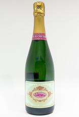 Wine-Sparkling-Champagne R.H. Coutier Champagne AOC Grand Cru Brut NV