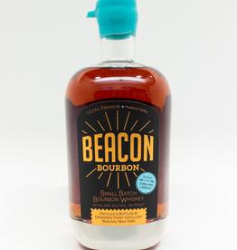 Spirits-Whiskey-Bourbon Dennings Point Distillery Beacon Bourbon 750ml