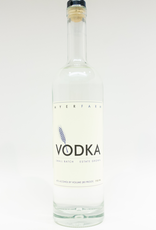Spirits-Vodka Myer Farm Vodka 750ml