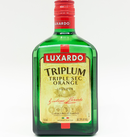 Spirits-Liqueur-Fruit Luxardo Triple Sec Orange 750ml