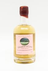 Spirits-Anise-Absinthe Delaware Phoenix Distillery Absinthe Superieure 'Meadow of Love' 375ml