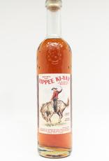 Spirits-Whiskey-Rye High West Yippee Ki-yay Rye 750ml