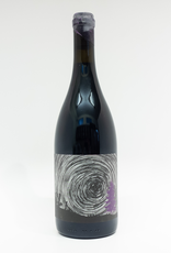 Wine-Red-Lush Minimus SM3 Syrah Applegate Valley 2017