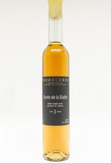 Cider-Mead Ferme Apicole Desrochers 'Cuvee de la Diable' Sweet Mead 375ml