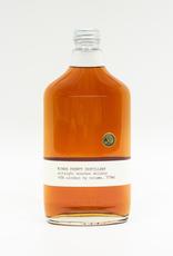 Spirits-Whiskey-Bourbon Kings County Distillery Bourbon Whiskey 375ml
