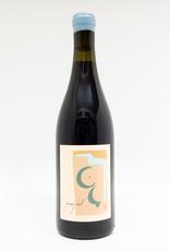 Wine-Red-Lush Pray Tell Gamay Noir Willamette Valley 2017