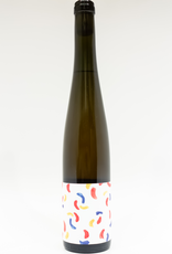 Cider-Local Floral Terranes 'Rosemary Farm - Oberle's Florist' Cider 2018