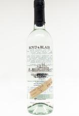 Spirits-Vodka Boyd & Blair Potato Vodka 750ml