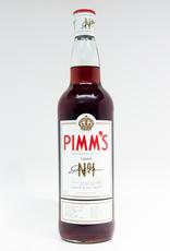 Spirits-Liqueur Pimm's The Original No 1 Cup 750ml