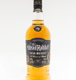 Spirits-Whiskey-Irish The Dead Rabbit Irish Whiskey 5 Year 750ml