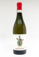 Wine-Dessert-White Cascinetta Vietti Moscato d'Asti DOP 2019